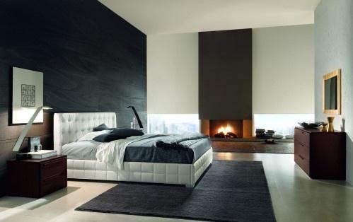 ห้องนอนของdetectivezeroครับ Cz002