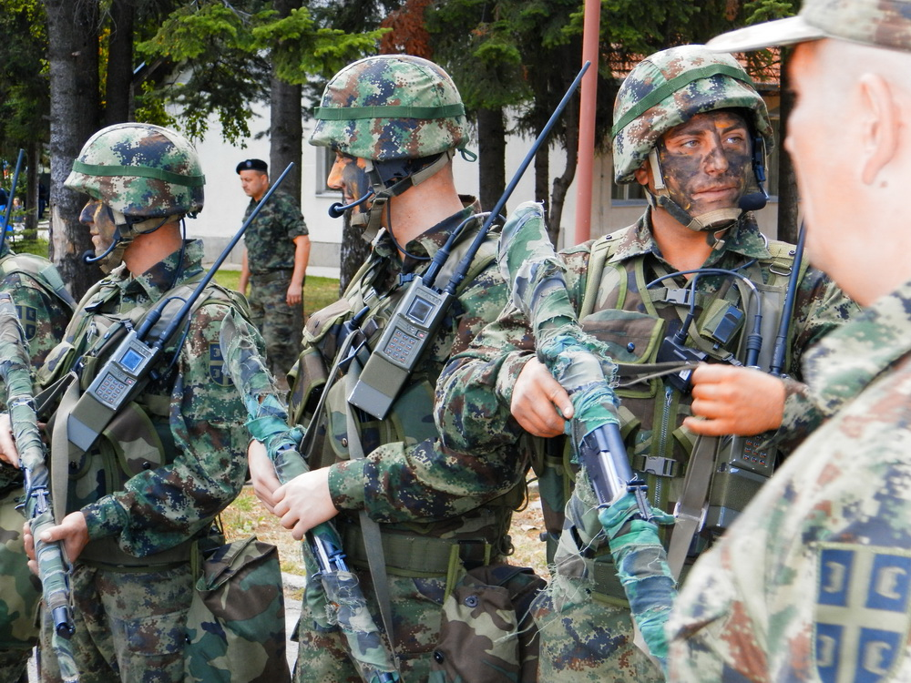 Serbia Breaking News: - Page 3 VOJSKA27