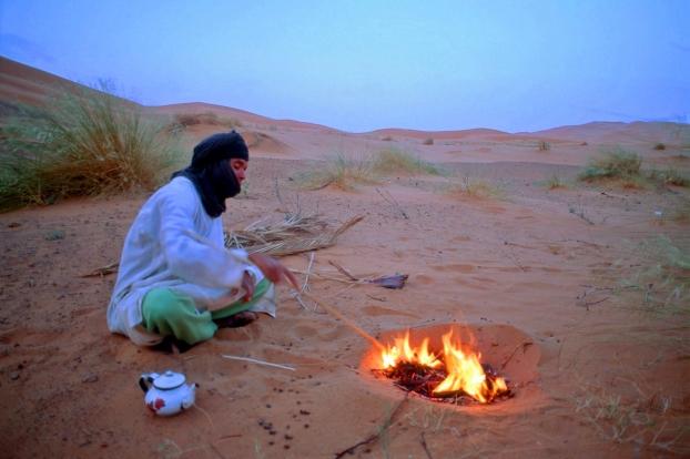 Passionnée d'Afghanistan, je souhaiterais discuter... - Page 4 Maroc-the-desert-resize
