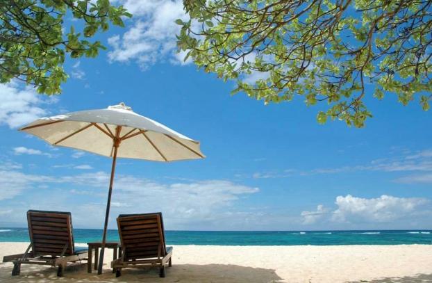 Les Saisons - Page 37 Bali-plage-paradisiaque-resize