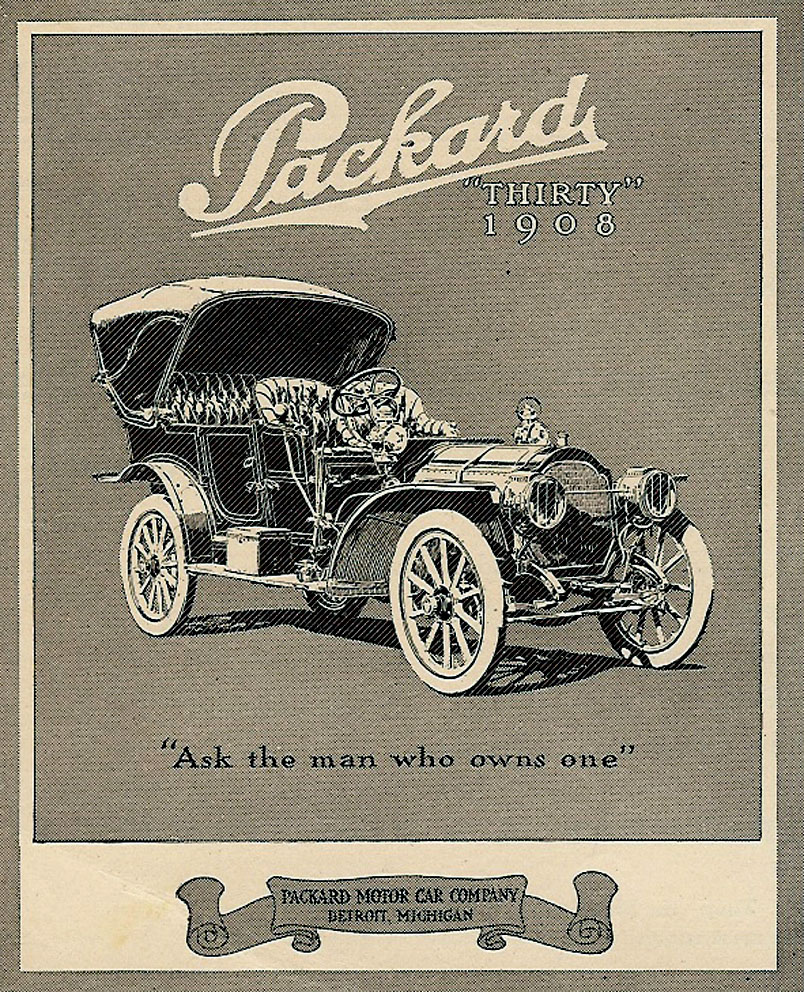 bombe a 1000 messages 1908%20Packard%20Ad-07