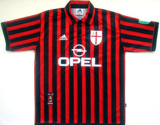 Qué camisetas tenéis u os gustaría tener? - Página 4 Ac-milan-especial-camiseta-de-f%C3%BAtbol-1999-2000-s_4576_1