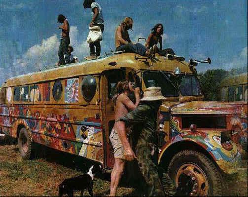 Lepidezza Interior Design - Pagina 6 Old_hippie_bilder_allerlei_hippiebus
