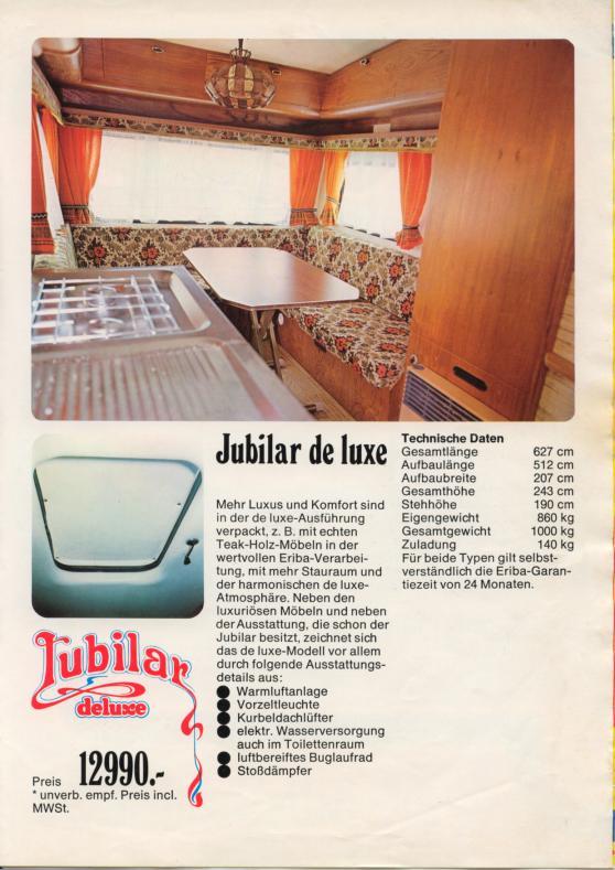 Serie spéciale Jubilar 20JahreEriba-3