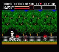 TEST VAMPIRE KILLER MSX 2 Vampire%20Killer3m