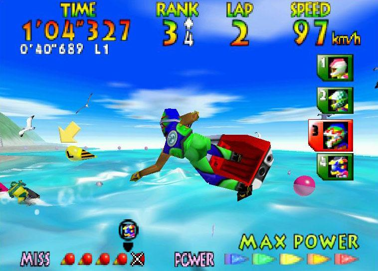 WAVE RACE DE RETOUR SUR SWITCH ? Wave%20Race%20642