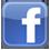 |BioHZD| Facebook Group