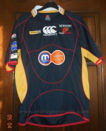 Newport Gwent Dragons 2016/17 thread - Page 15 Rugby_shirt_2313_1_372x461x1