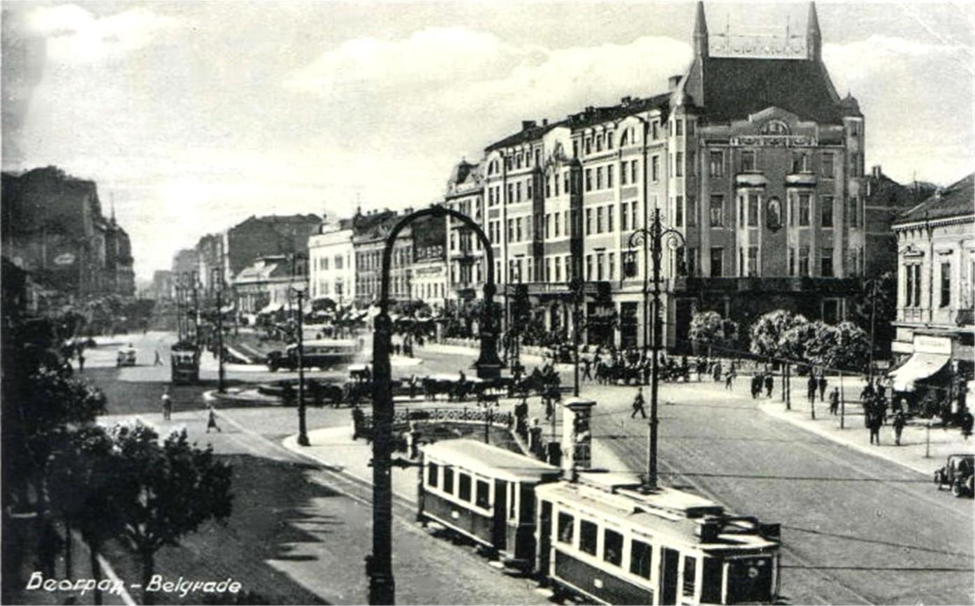 Slike starog Beograda Belgrade_g_