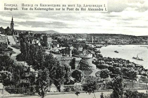 Slike starog Beograda Belgradeview-620x413
