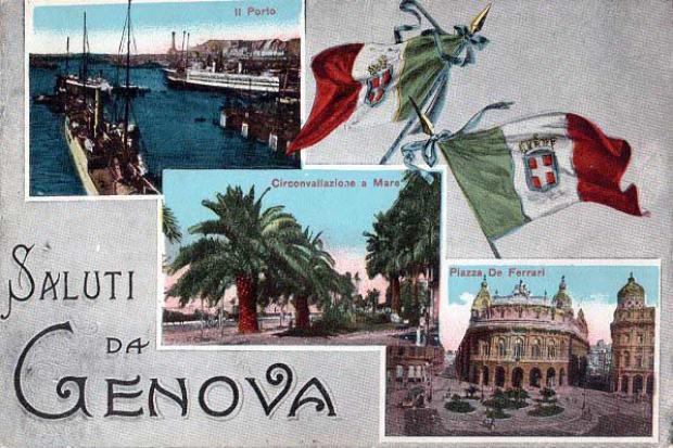 Pošalji mi razglednicu, neću SMS, po azbuci - Page 20 Genoa25-620x413