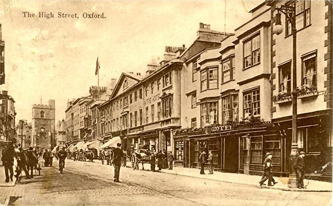 Villes et villages en cartes postales anciennes .. - Page 13 Oxfordhigh-685x424