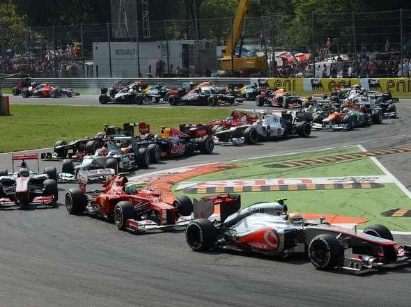 Se va a reformar las normas Fotos-Gran-Premio-Monza-Italia_OLEIMA20120909_0102_8