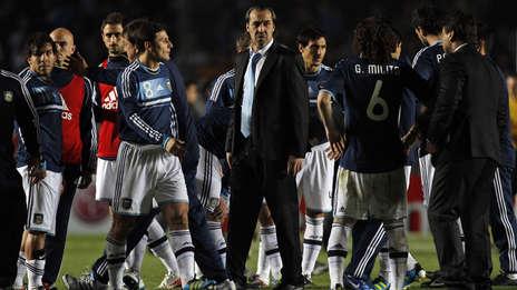 Un poco de deportes Cara-Batista-dice-ilusion-AP_OLEIMA20110716_0152_5