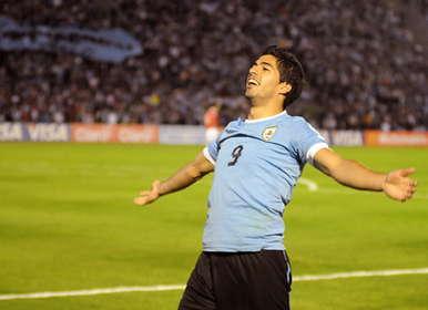 Infos Sélections Diverses - Page 24 Fotos-Uruguay-Chile_OLEIMA20111111_0168_3