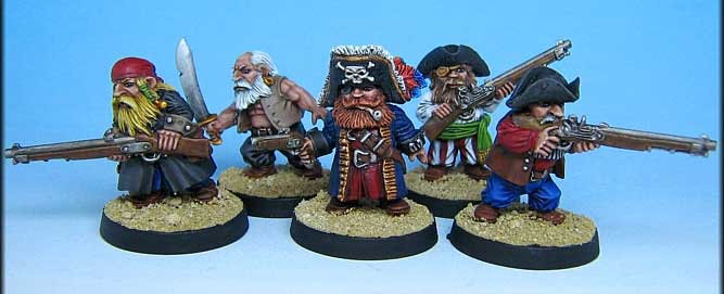 Pirate Pics Wanted! Piratesgroup001lowres