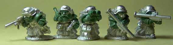 Olleys Armies 15mmscrunt02