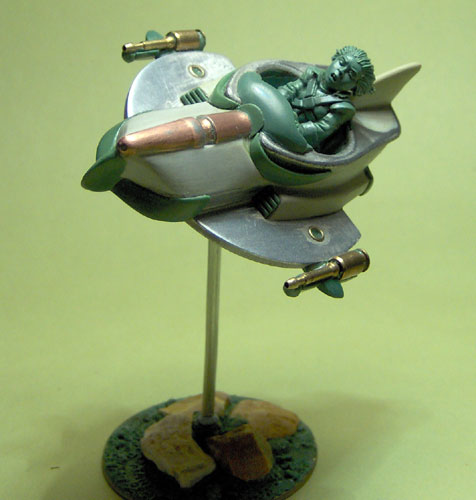 Olleys Armies Workbench012