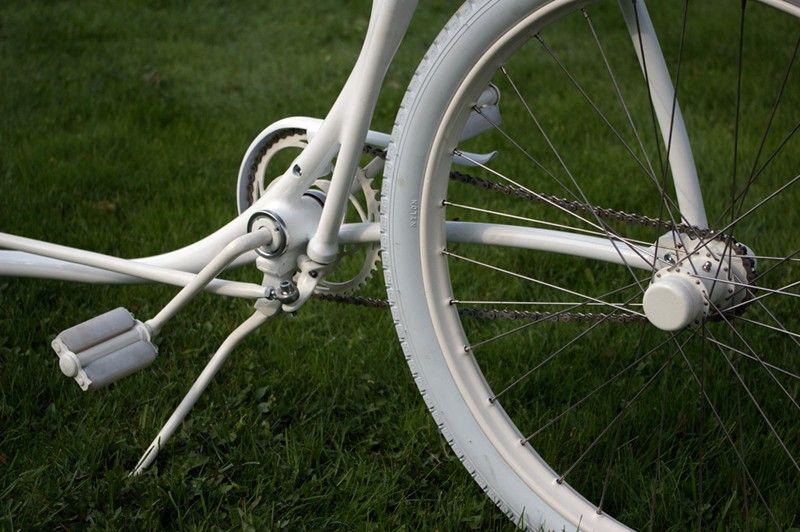 La bicyclette sans fourche d'Olli Errkilla Imgp4284