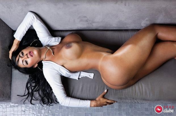 Mulheres nuas  Revista-Sexy-Aline-Bernardes-A-musa-da-copa-30