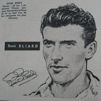 René Bliard Bliard