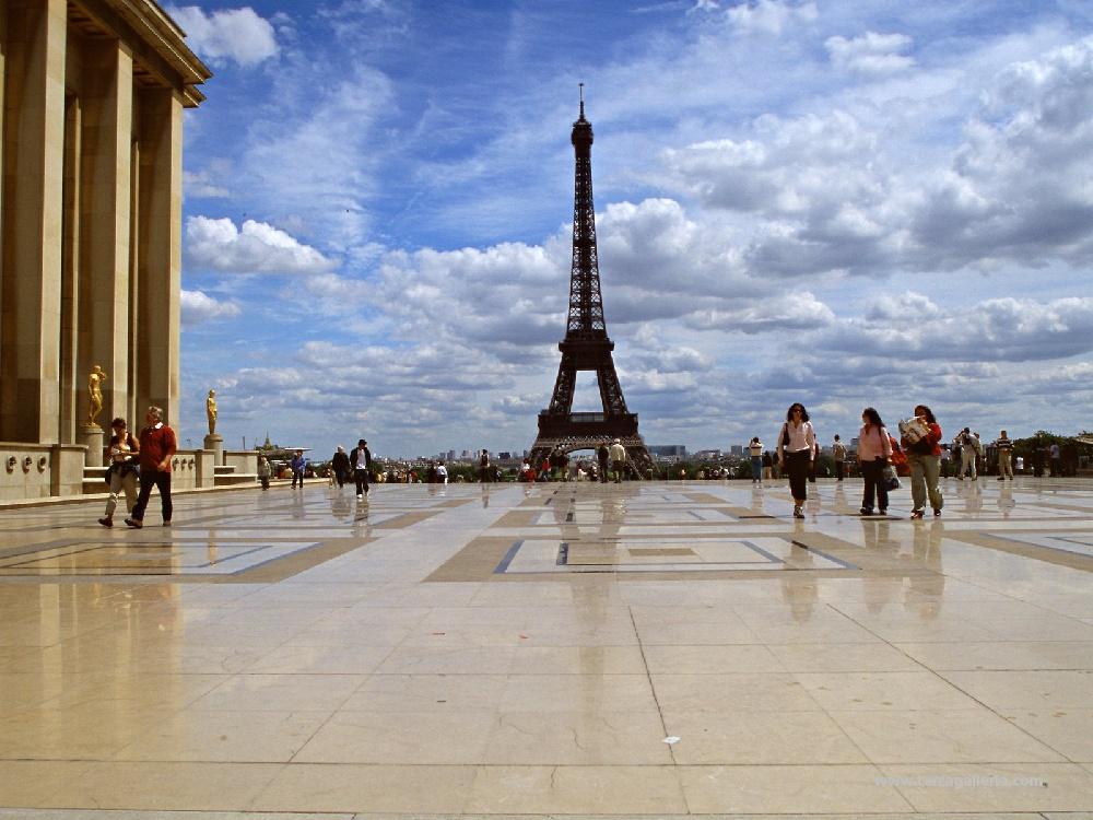 تعرف على باريس  paris معلومات وصور 1261.imgcache