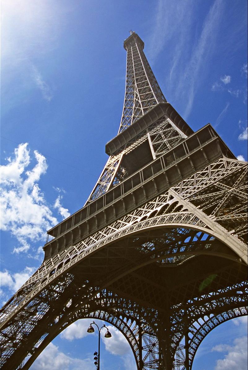 تعرف على باريس  paris معلومات وصور 1262.imgcache