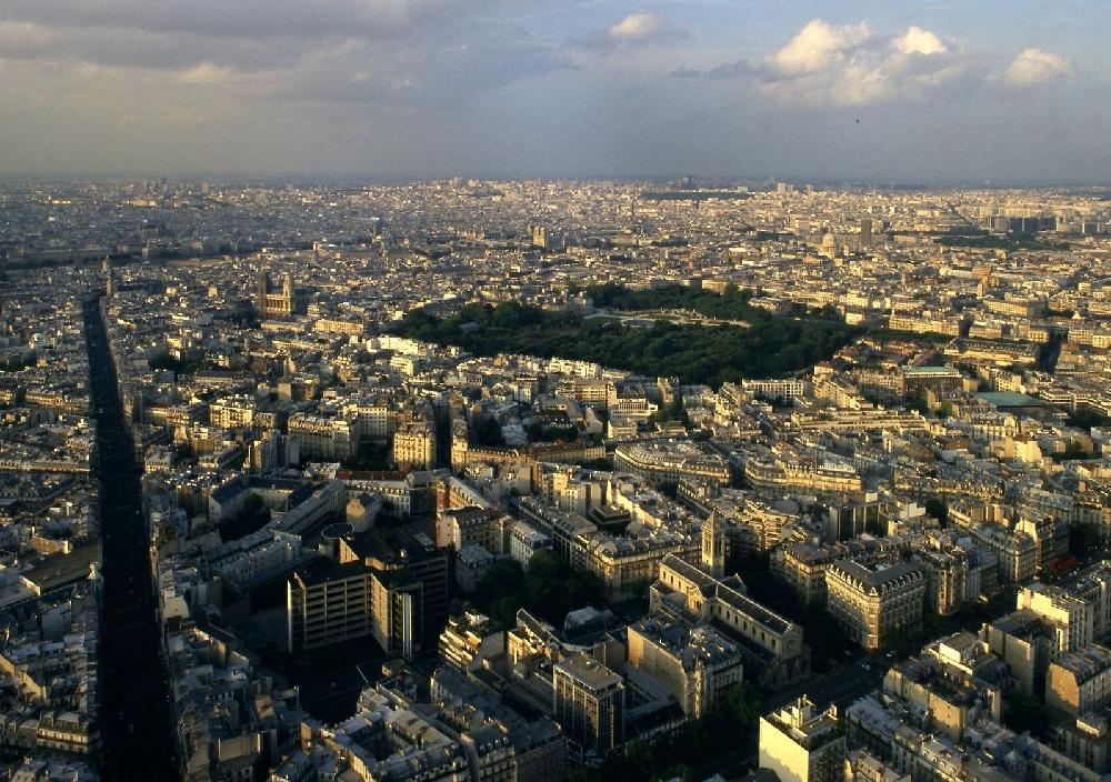 تعرف على باريس  paris معلومات وصور 1263.imgcache