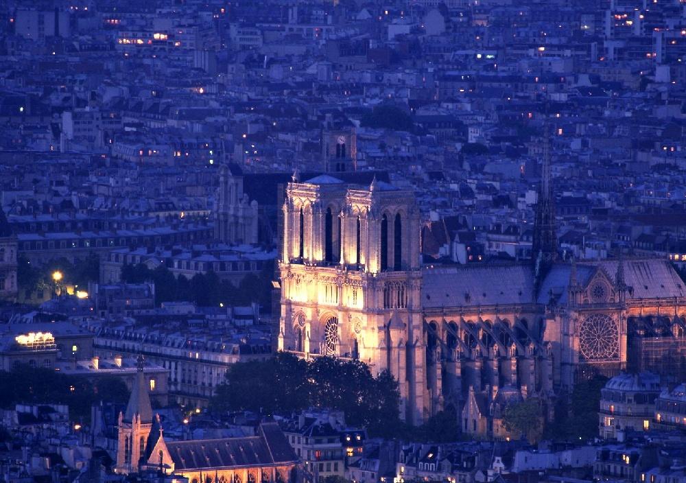 تعرف على باريس  paris معلومات وصور 1264.imgcache