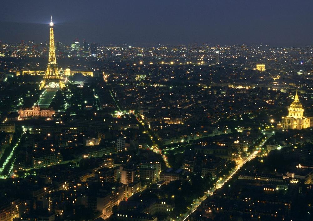 تعرف على باريس  paris معلومات وصور 1267.imgcache