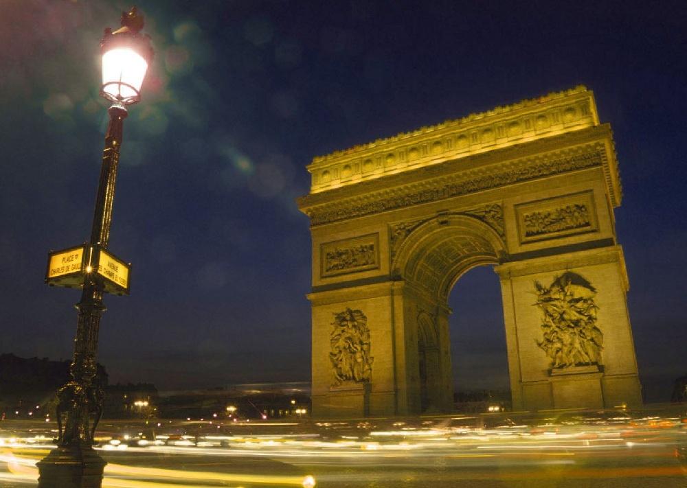 تعرف على باريس  paris معلومات وصور 1268.imgcache