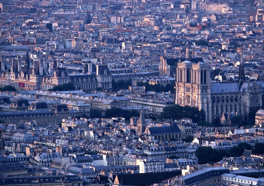 تعرف على باريس  paris معلومات وصور 1271.imgcache
