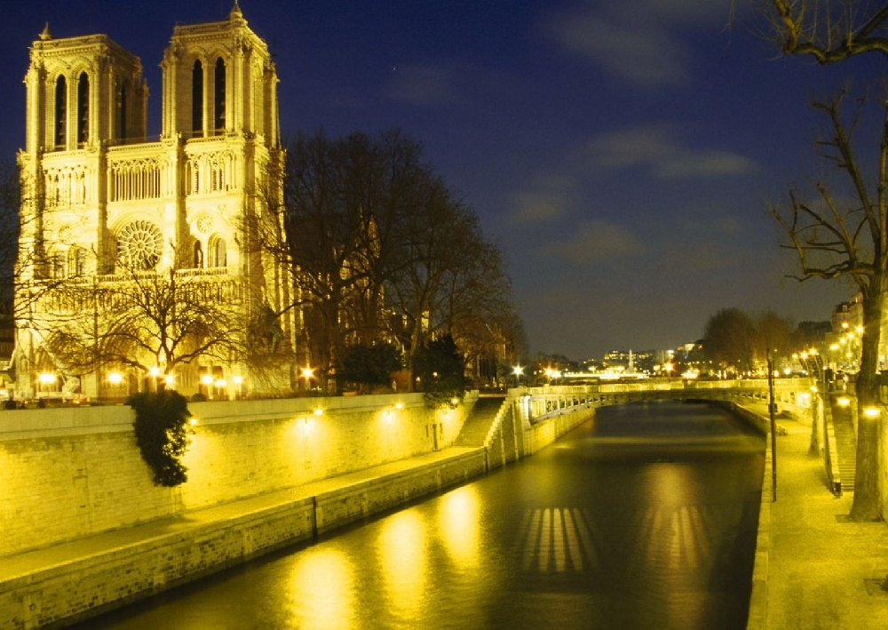 تعرف على باريس  paris معلومات وصور 1273.imgcache