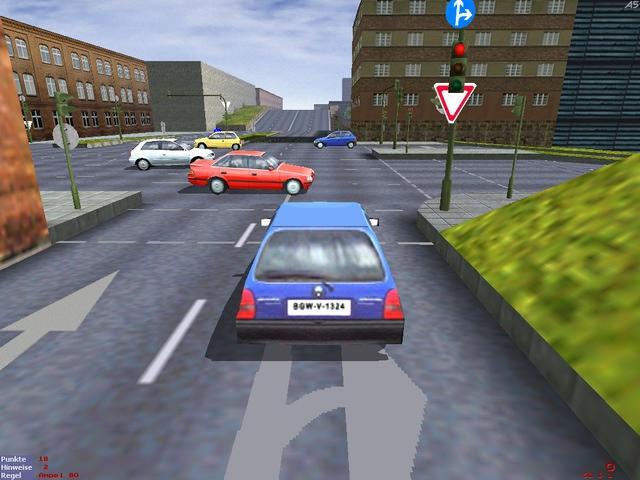 •:*ღ*:• بعد طول انتظار : اليوم تعلم قيادة السيارة من حاسوبك •:*ღ*:• 5203.imgcache