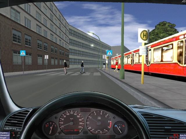 •:*ღ*:• بعد طول انتظار : اليوم تعلم قيادة السيارة من حاسوبك •:*ღ*:• 5204.imgcache