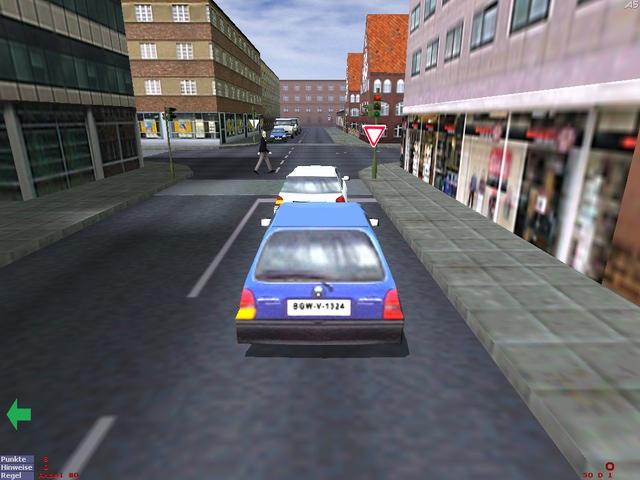 •:*ღ*:• بعد طول انتظار : اليوم تعلم قيادة السيارة من حاسوبك •:*ღ*:• 5205.imgcache