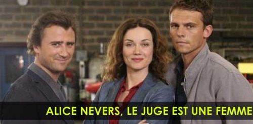 Ищу французский  сериал 20090705-alice_nevers_haute