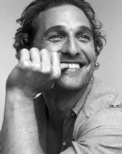 Matthew McConaughey Matthew-Mcconaughey-matthew-mcconaughey-26890786-850-1073-thumb-500x631-8345