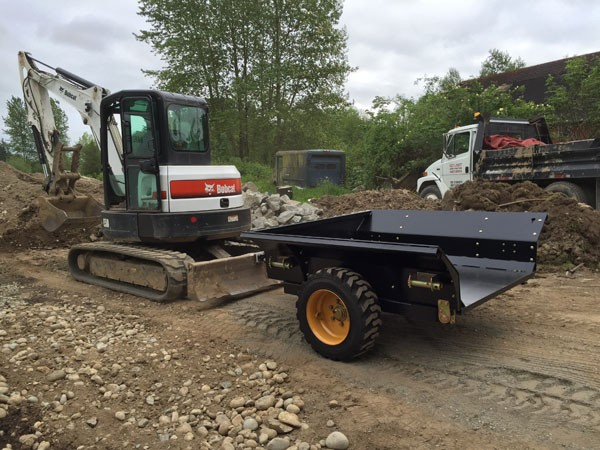 escavatore gommato Dump-trailer-for-excavator-600-0032-787ced5796