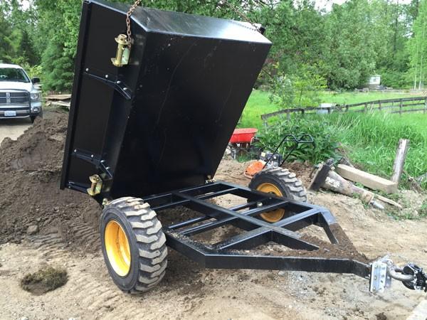 escavatore gommato Dump-trailer-for-excavator-600-0096-764c73b235