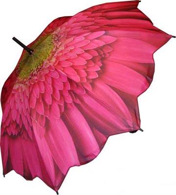 Kisobrani Pink-dahlia-umbrella_040908