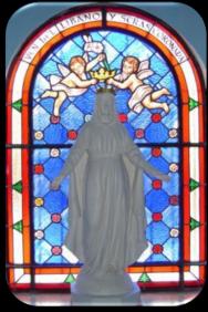 1-  نشرة اخبار أم النور2010 Virgen-li