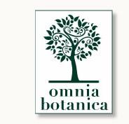 Omnia Botanica Logo_omnia_final