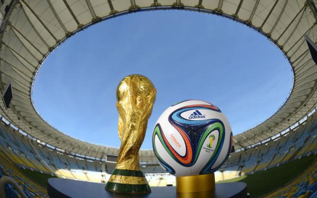 Boicottiamo questi mondiali di merda - Pagina 2 Mondiali_brasile_2014_pallone_brazuca_getty_2-e1402043371380