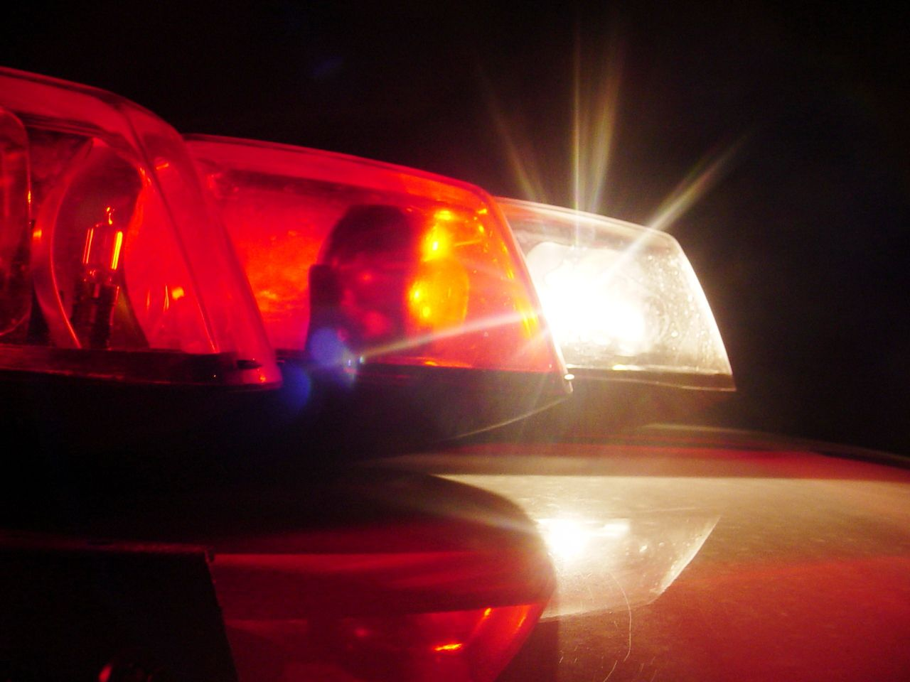 Noticias Vargem Grande do Sul Sirene-policia-11