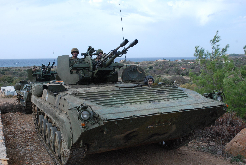 Hellenic Military & Security Multimedia DSC_5708