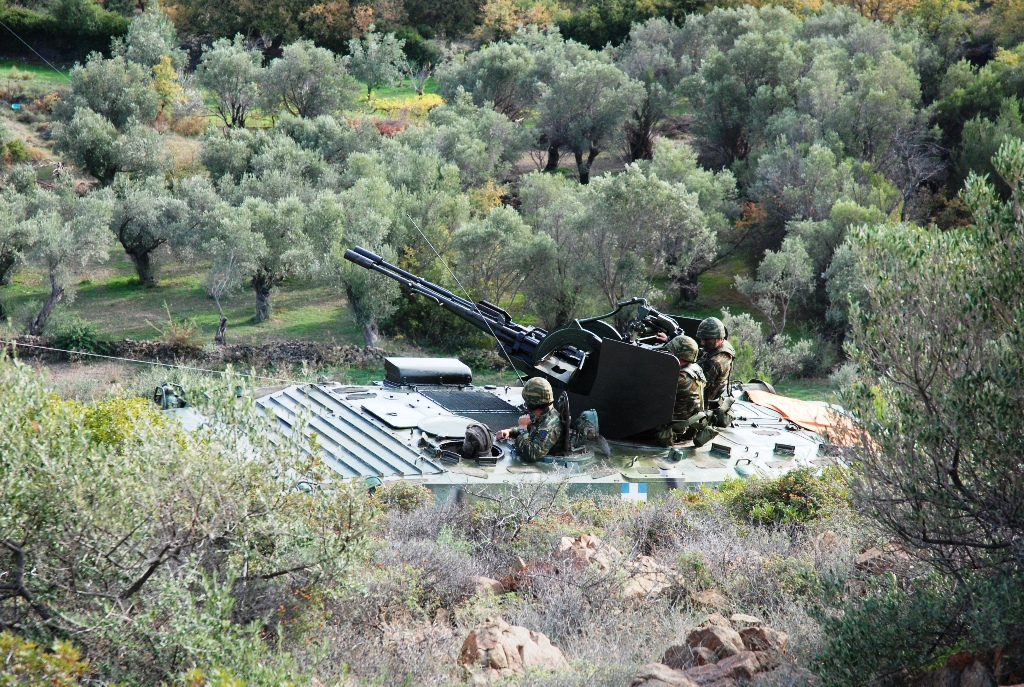 Hellenic Military & Security Multimedia DSC_5730