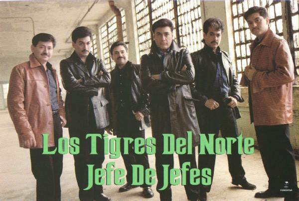 NARCOS Y NACOS - Página 2 LosTigres1