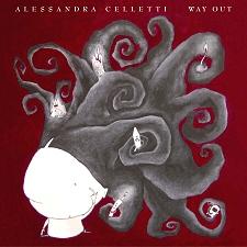 ALESSANDRA CELLETTI Way Out Celletti_8624