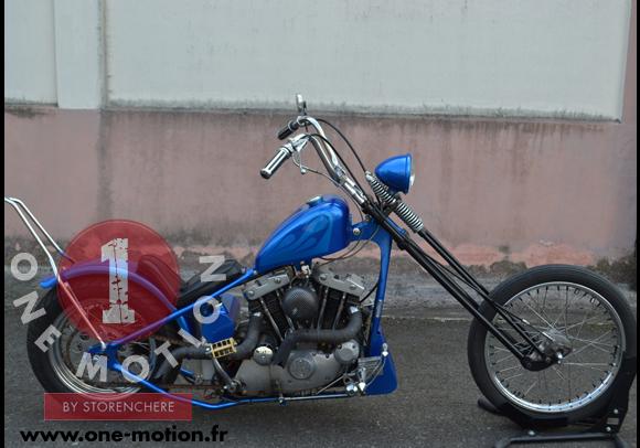 vente aux enchère sur catawiki - Page 2 HD_chopper_bleu_10-36c79